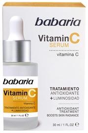 Babaria Vitamin C Serum 30ml