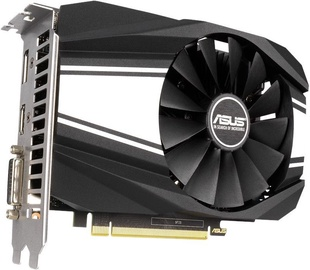 Asus GeForce GTX 1650 Super Phoenix 4GB GDDR6 PCIE PH-GTX1650S-4G