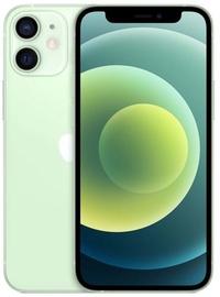 Mobiiltelefon Apple iPhone 12 mini Green, 256 GB