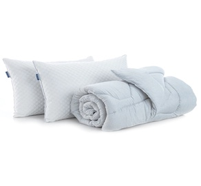 TEKK DORMEO SLEEP AND INSPI 140X200 HALL