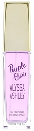 Alyssa Ashley Purple Elixir 100ml EDC