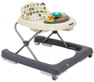 Baby Mix Baby Walker BG-1418