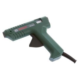 Liimipüstol Bosch PKP 18e 200c