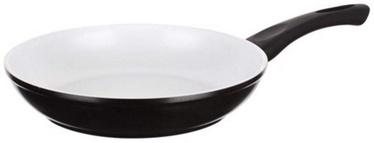 Banquet Black Culinaria Pan 24cm