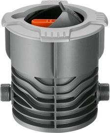 Gardena Sprinklersystem Regulator & Shut-Off Valve