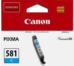 Canon Cartridge 5.6ml Cyan