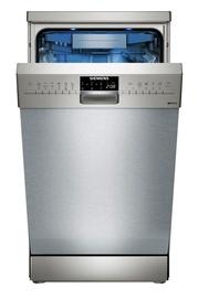 Nõudepesumasin Siemens iQ500 SpeedMatic SR256I01TE