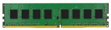 Operatiivmälu (RAM) Kingston ValueRAM KVR26N19D8/16 DDR4 16 GB