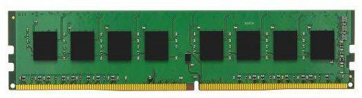 Kingston ValueRAM 16GB 2666MHz CL19 DDR4 KVR26N19D8/16
