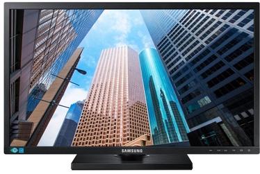 Samsung LS27E45KBH/EN
