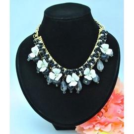 Vincento Fashion Necklace LC-1054