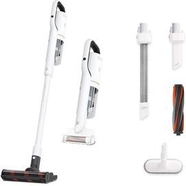 Xiaomi Cordless Vacuum Cleaner Roidmi X20