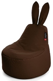 Qubo Baby Rabbit Fit Cocoa Pop