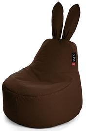 Kott-tool Qubo Baby Rabbit Fit Cocoa Pop, 120 l