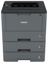 Laserprinter Brother HL-L5100DNTT SFP