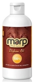 Marp Think Holistic Silybum Oil 250ml