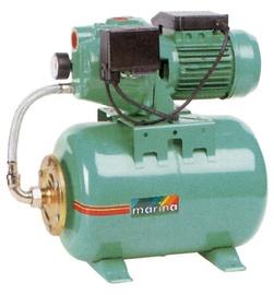 Pump- veeautomaat Marina CAM100/60
