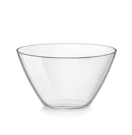 Kauss klaasist Bormioli 17 cm