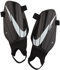 Nike Football Shinguards SP2164 010 Black XL