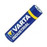 Varta Industrial LR6/AA 4006 40x