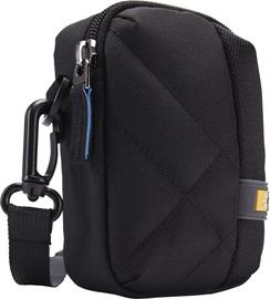 Case Logic CPL-102 Camera Case Black