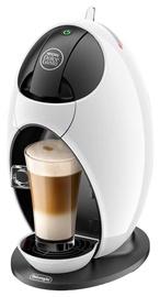 Kohvimasin De'Longhi Jovia EDG250.W