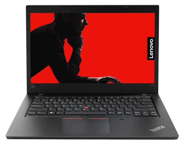 Lenovo ThinkPad L480 20LS0018PB