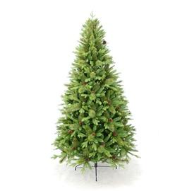 Kunstpuu Christmas To Kankor HJT33, 210 cm