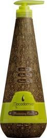 Juuksepalsam Macadamia Natural Oil Moisturizing Rinse, 1000 ml