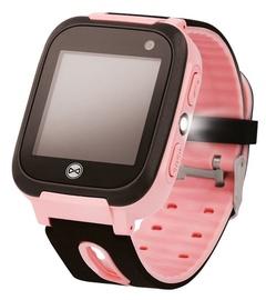 Forever KW-50 Kids Smartwatch Pink