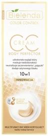 Bielenda Multi-Function CC 10in1 Concealing Body Cream 175ml