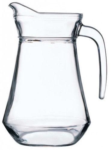 Arcoroc Juice Mug 1L
