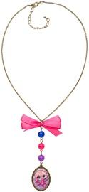 Daisy Design Necklace Littlest Pet Shop Minka Mark 58604