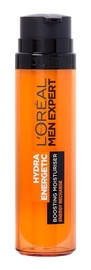 L´Oreal Paris Men Expert Hydra Energetic Boosting Moisturizer 50ml
