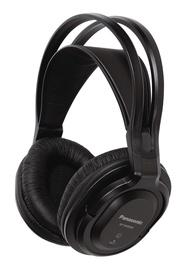 Panasonic WF830E Black