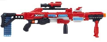 Mängurelv XShot Regenerator 36173