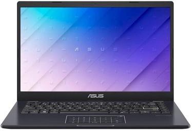 """Sülearvuti Asus Vivobook E410MA-ASUS14 E410MA-ASUS14 PL Celeron®, 4GB/128GB, 14"""""""