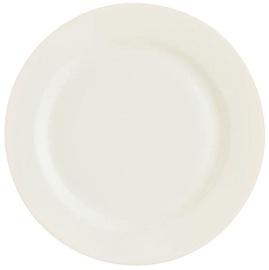 Arcoroc Intensity Plate 20.5cm
