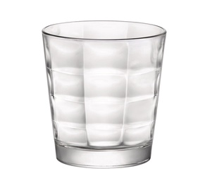 Bormioli 128756Q04021990 Glass 24cl 6pcs