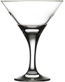 Pasabahce Bistro Martini Glass 19cl