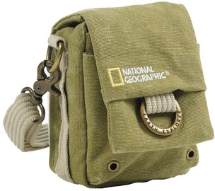 National Geographic 1153 Medium Pouch