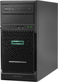 HP ProLiant ML30 Gen10 E-2124 P06785-425