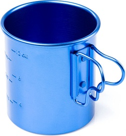 GSI Outdoors Bugaboo Cup 414ml Blue
