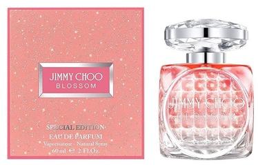 Jimmy Choo Blossom 60ml EDP Special Edition 2018