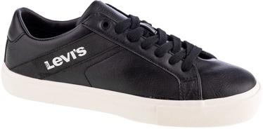 Levi's Woodward LS 231445-1794-59 Black 36