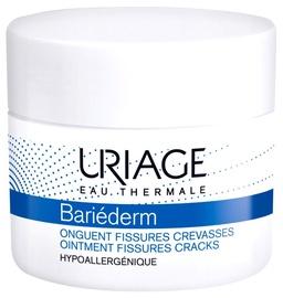 Uriage Bariederm Ointment Fissures Cracks 40g