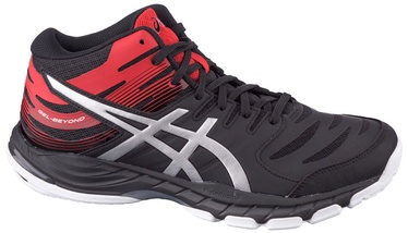 Asics Gel-Beyond MT 6 1071A050-002 Black/Red 44
