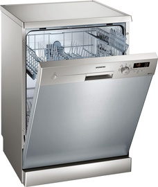 Siemens iQ100 SpeedMatic SN215I01AE