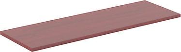 Skyland Horizontal Panel B 830 Memphis Cherry