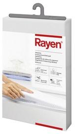 Rayen Ironing Board Felt Pad 016156